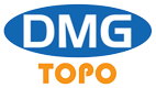 DMG TOPO Géomètre Topographe